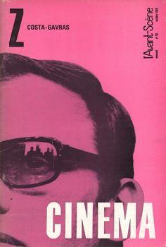 :: L'avant-Scène, octobre 1969 ::