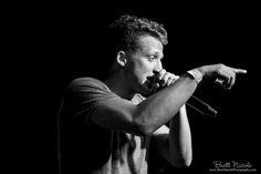 Best rapper alive!