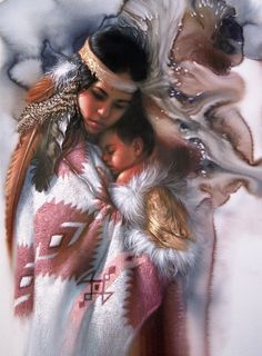 Lee Bogle... | Kai Fine Art
