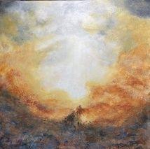 BeasGalleri - Epla Figurative, Canvas, Painting, Art, Abstract, Photo Illustration, Tela, Craft Art, Paintings