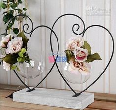 romantic-receptacle-brief-style-modern-vase