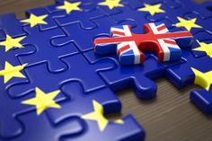 Ιστορική συμφωνία- Brexit : Θύελλα αντιδράσεων στη Βρετανία Cookie Cutters