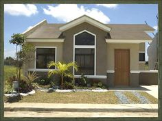 house design in the philippines , .