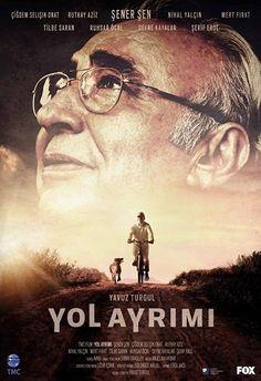 114 En Iyi Film Görüntüsü 2019 Movie Posters 2018 Movies Ve Books