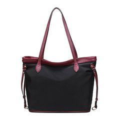 www.amazon.com gp aw d B06Y2PRC68 ref=mp_s_a_1_16?ie=UTF8&qid=1494103852&sr=1-16&pi=SL140_CR0,0,140,180_QL70&keywords=handbags+for+women