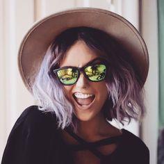 http://hawkersco.com/ @alexisjadekaiser  #hawkersco #sunglasses #losangeles