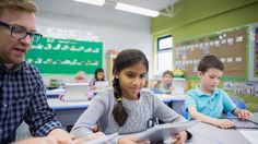Check for understanding in a meaningful and sustainable way with these assessment tools.