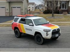 """""""Unavailing of my tribute to Ivan Stewart and the Toyota racing trucks. """" """"Unavailing of my tribute to Ivan Stewart and the Toyota racing trucks. Toyota Trd Pro, Toyota 4runner Trd, Toyota Trucks, Toyota Tundra, 4x4 Trucks, Toyota Tacoma, Toyota Sequioa, Adventure Car, Nissan Xterra"""