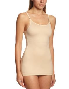 Maidenform Women's Flexees Shapewear Firm Control Camisole, Latte Lift, Small Flexees http://www.amazon.com/dp/B002VTUTEK/ref=cm_sw_r_pi_dp_Ws1Wvb1M33CM6