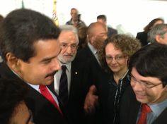 Política na Rede: PSOL deixa cair a máscara e lança nota de apoio fo...