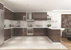 Acrylic Kapak 336 Koyu Tekstil Renk  #mutfak #mutfakmodelleri #acrylic #acrylickapak #acrylicmutfak #kitchen #kitchendesign