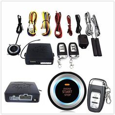 Aps900 remote start only system car security remote start aps900 remote start only system car security remote start pinterest remote and products publicscrutiny Images