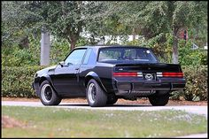 Buick Grand National Gnx, Buick Envision, Buick Cars, Buick Lacrosse, Buick Enclave, Gm Car, Buick Skylark, Buick Riviera, Buick Regal
