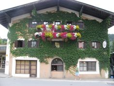 austria hopfgarten Hopfgarten Im Brixental, See It, Austria, Places Ive Been, Places To Visit, Europe, Plants, Plant, Planets