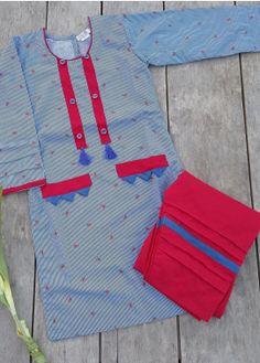 Baby Girl Dress Design, Girls Frock Design, Fancy Dress Design, Kids Frocks Design, Baby Girl Dress Patterns, Baby Frocks Designs, Stylish Dress Designs, Girls Dresses Sewing, Stylish Dresses For Girls