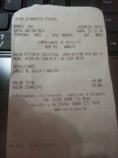 Receba Doações na sua conta fazendo ajuda Mutua: incrivel depositos diarios chegam