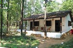 Kipling Camp - Kanha Madhya Pradesh, India Travel, Lodges, Wildlife, Camping, Plants, Campsite, Cabins, Plant