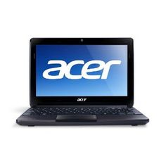 Acer Aspire One AO722-0473 11.6-Inch HD Netbook (Espresso Black) by Acer  (152)Buy new:  $329.99 74 used & new from $231.00(Visit the Most Wished For in Netbooks list for authoritative information on this product's current rank.).