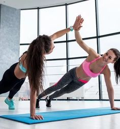 Ways to Stay Active And Stay Safe During Coronavirus Stay Safe, Stay Fit, Stay Active, Stay In Shape, Fitness Tips, Life Hacks, Challenges, Yoga, Workout