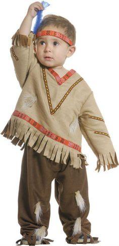 Disfraces caseros de vaquero baratos y bonitos                                                                                                                                                                                 Más