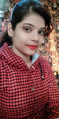 ♥😄😦 Ankita Sharma, Picsart Png, Village Girl, Saree Photoshoot, Beautiful Smile, Cute, Beauty, Happiness, Selfie