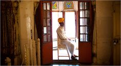 36 Hours in Rajasthan, India - NYTimes.com. What an insane itinerary!!