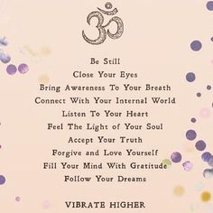 69 Ideas yoga inspiration quotes affirmations chakra meditation for 2020 Meditation Quotes, Chakra Meditation, Mindfulness Meditation, Loving Kindness Meditation, Meditation Practices, The Words, Frases Yoga, Yoga Qoutes, Yoga Sayings