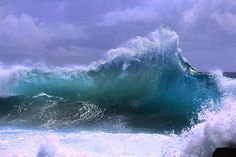 Backwash last weekend at #Snapperrocks #queensland #queensland_captures #wsl #explorephotography #radtravel #yilmazofficiall #instagram #igersgoldcoast #ig_discover_australia #australia #aussie_shotz #aussiephotos #australiagram #australialovesyou #sky_sultans #discoverearth #discoveraustralia #discoverqueensland #fromwhereyoudratherbe #loves_team_oceana_ #loveyouqueensland #goshow #surfinglife #visitgoldcoast #coastalwatch #nala_rinaldo #water_perfection #globalsurfadventure by doshobrett