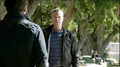 JR Bourne Photos: Revenge Season 2 Episode 17
