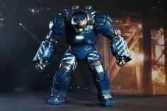 iron man - Google'da Ara