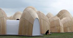 SHJworks: the velvet state is a stage for creative exploration at the 2013 roskilde festival in denmark