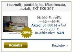 http://www.amcokft.hu/Pantologep-felautomata-asztali-EXT-EXS-307