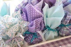 cha-de-bebe-borboleta-lilas-azul-fabiana-moura-sweet-carolina-09