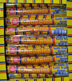 Top 20 sweets any kid will remember 90s Sweets, Retro Sweets, 90s Theme, Baby Bash, 80s Kids, My Childhood Memories, The Good Old Days, South Africa, Growing Up