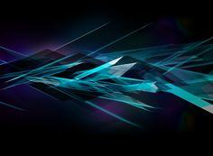 Download: 11 Gorgeous Motorola XYBOARD / XOOM 2 Static Wallpapers