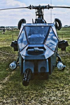 Blue Thunder 2 by Tommy Anderson Helicopter Cockpit, Military Helicopter, Military Guns, Military Aircraft, Military Vehicles, Film Blue, 80 Tv Shows, Turbine Engine, Gi Joe