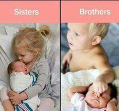 Cute and true :D