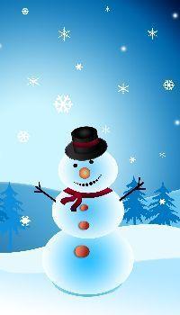 Snowman winter holiday Snowman Quotes, Snowman Images, Snowmen Pictures, Snowman Emoji, Snowman Hat, Christmas Snowman, Snowman Wallpaper, Snowman Clipart, Winter Season