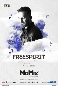 August 2019, Summer DJ Lineup Resident DJ: George Gikas Info & Reservations: ☎+30 697 435 0179 #Santorini #DJ #summer #party #summerparty #fira #thira #greeksummer #cocktailbar #momixbar #momixsantorini Santorini Caldera, Santorini Greece, Cocktail Desserts, Cocktails, Mixology Bar, Cocktail Night, Dj, Info, Lineup