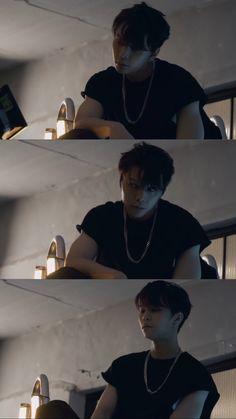 Mickey House, Nct Johnny, Big Bear, Wonwoo, Asian Boys, Jaehyun, Nct Dream, Daddy, Boyfriend
