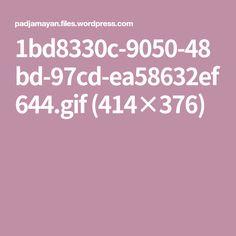 1bd8330c-9050-48bd-97cd-ea58632ef644.gif (414×376)
