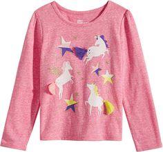 MOEYBOR FAI-Ry T-ail Hand Fire T-Shirts,Fashion Summer Tee for Kids//Teen//Boys//Girls