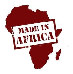 Find Abstract Grunge Stamp Word Made Africa stock images in HD and millions of other royalty-free stock photos, illustrations and vectors in the Shutterstock collection. Thousands of new, high-quality pictures added every day. Black Women Art, Black Art, Africa Tattoos, King Quotes, African Art, Black Girl Magic, Black History, Female Art, Word Art