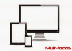 Dez dicas de programas essenciais gratuitos para o seu PC  Olá amigos Mult-focos, esta com duvida qual o software gratuito e que tenha qualidade instalar em seu PC? Trazemos nesta matéria opções de programas que além de gratuitos, são comprovadamente eficientes no que se propõem.