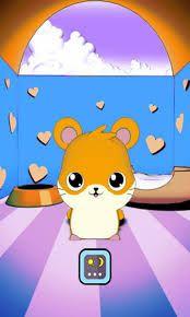 hamster qui joue de latrompette - Recherche Google