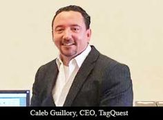 silicon-review-caleb-guillory-ceo-tagquest
