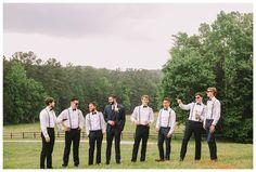 Krista Turner Photography - Atlanta Wedding Photographer - The Farm Rome GA (388 of 743).jpg