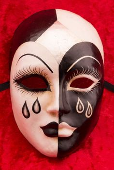 8 Best Mask Images Carnival Masks Venetian Masks Venice Mask