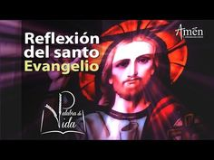 Armonia Espiritual: PALABRA DE VIDA 7 de Julio 2017 l Padre Carlos Yep...