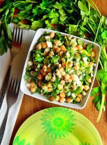 Pasta Salad, Cobb Salad, Feta, Sandwiches, Vegetables, Ethnic Recipes, Crab Pasta Salad, Vegetable Recipes, Paninis